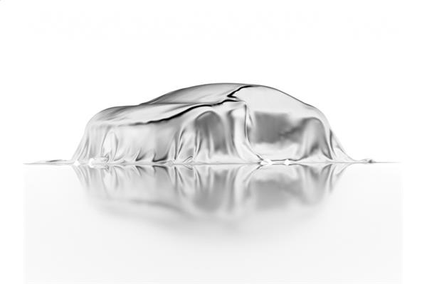 Jeep Patriot Sport-CD-AC-AUTO 2017